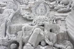 Tuong Quan Am16