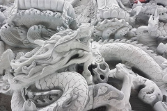 Tuong Quan Am17