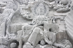 Tuong Quan Am19