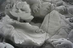 Tuong Quan Am21