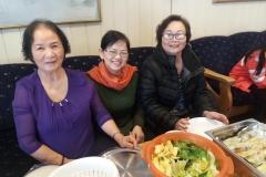 Thượng Nguyeen2019_13