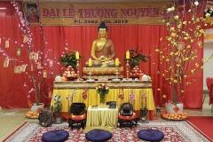 Thuong Nguyen18_1