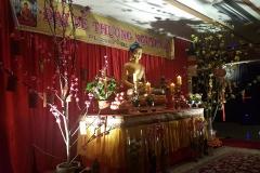 Thuong Nguyen18_3