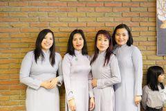ThuongNguyen15022020_16