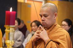 ThuongNguyen15022020_22