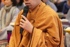 ThuongNguyen15022020_28