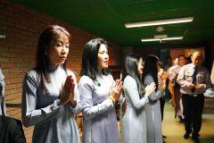 ThuongNguyen15022020_4