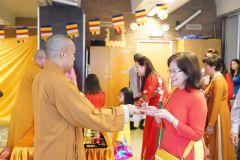 ThuongNguyen15022020_41