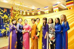 ThuongNguyen15022020_47