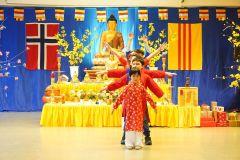 ThuongNguyen15022020_56