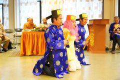ThuongNguyen15022020_63