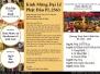 Chùa Phước An - Đại Lễ Phật Đản - 2019