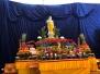 Chùa Phước An - Lễ Phật Đản 2018