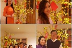 Xuan Mau Tuat_9