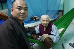 Chua Linh Son1