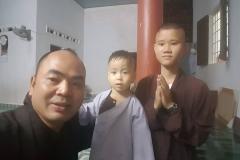 Chua Linh Son2