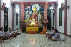 Chua Linh Son3