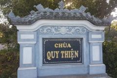 Chua Quy Thien1