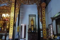 Chua Quy Thien14