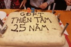 Thien Tam_2