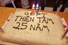 Thien Tam_4