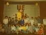 KTHPP 30 Năm Nhìn Lại