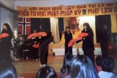 KTHPP30man_103