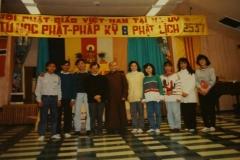 KTHPP30man_107