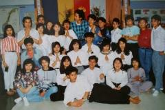 KTHPP30man_95