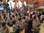 Lễ Hoa Đăng vía Quán Thế Âm 19.03.2017
