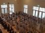 Lễ Hội Dược Sư - Thọ Bát - Hạ Nguyên 24.11.18