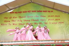 Thu Moi_49