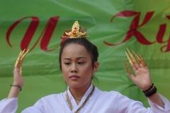 Thu Moi_61