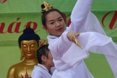 Thu Moi_63