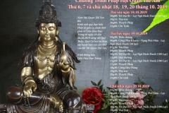 Phap-Hoi-Quan-Am-18.010.19