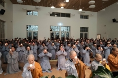 Phap-Hoi-Quan-Am-18.010.19_10