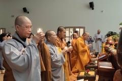 Phap-Hoi-Quan-Am-18.010.19_12