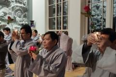 Phap-Hoi-Quan-Am-18.010.19_14