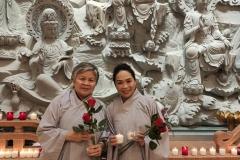 Phap-Hoi-Quan-Am-18.010.19_19