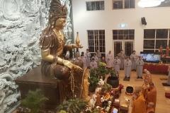 Phap-Hoi-Quan-Am-18.010.19_21