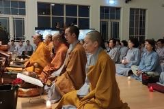 Phap-Hoi-Quan-Am-18.010.19_22