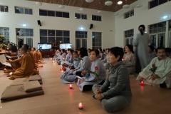 Phap-Hoi-Quan-Am-18.010.19_23
