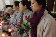 Phap-Hoi-Quan-Am-18.010.19_25