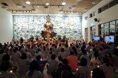 Phap-Hoi-Quan-Am-18.010.19_28