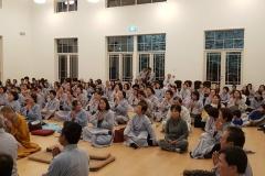 Phap-Hoi-Quan-Am-18.010.19_36