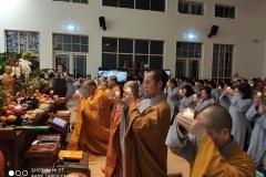 Phap-Hoi-Quan-Am-18.010.19_4