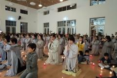 Phap-Hoi-Quan-Am-18.010.19_6