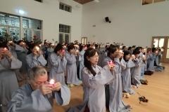 Phap-Hoi-Quan-Am-18.010.19_8