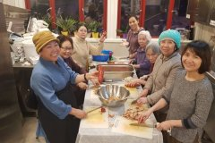 Xuan-Canh-Ty2020_8