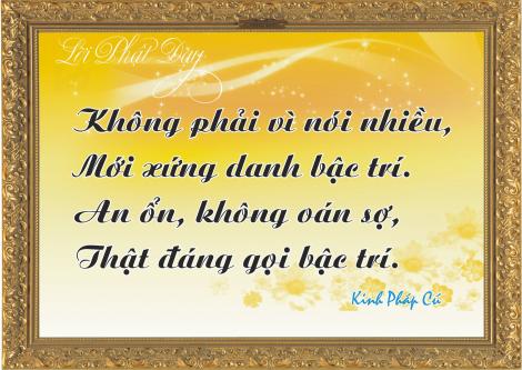 loi-phat-day12
